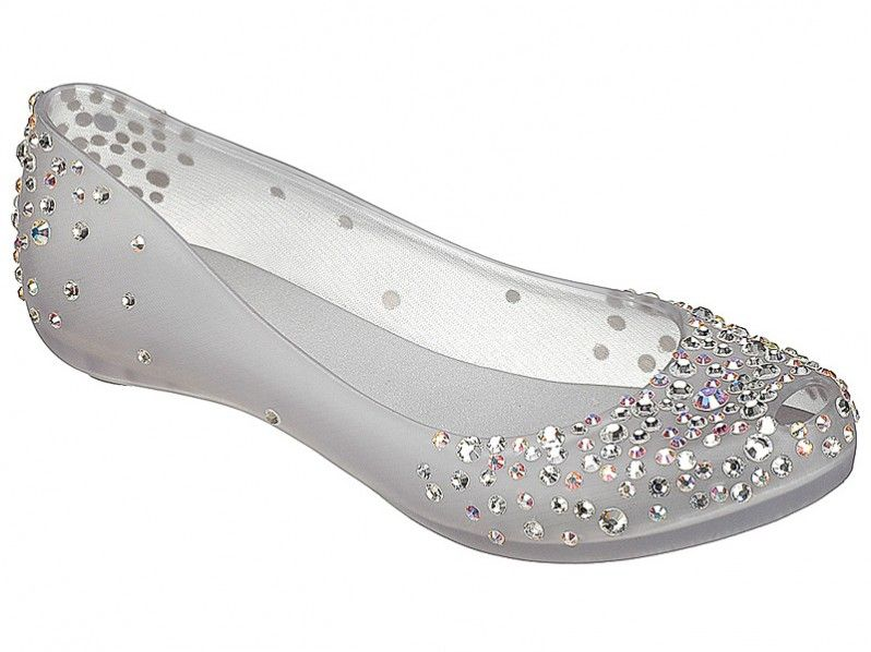 Melissa Ultragirl J Maskrey These Shoes Are So Cute