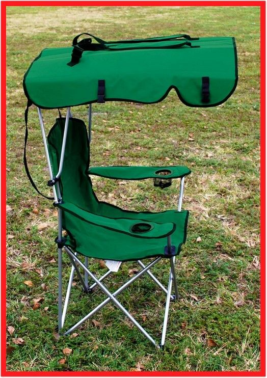 Pin on bean bag gaming chair australia