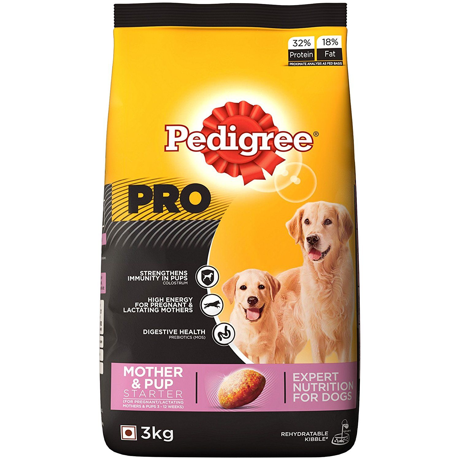 Buy All Kind Of Pet Animal S Food Online From Inida S Top