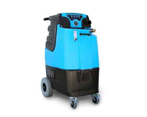 Pin On Carpet And Upholstery Cleaning