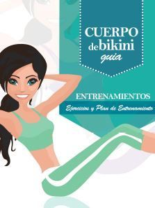 guia kayla itsines pdf español gratis