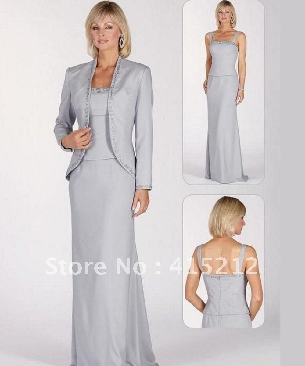 Modest wedding dresses under 200  mother of the bridegroom dresses   OTHER  Pinterest  Bride