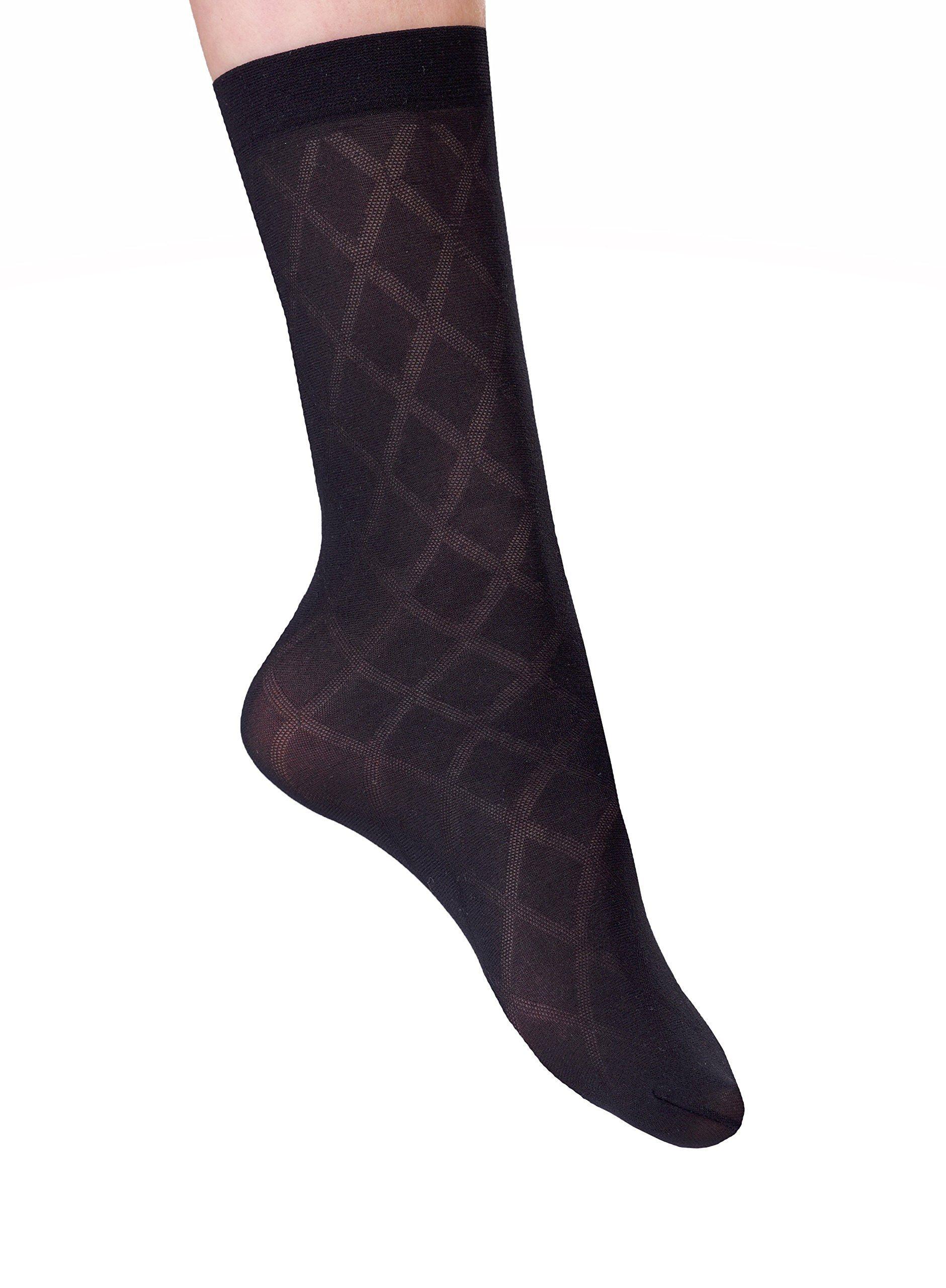 Pin On Women S Dress Plus Size [ 2560 x 1881 Pixel ]