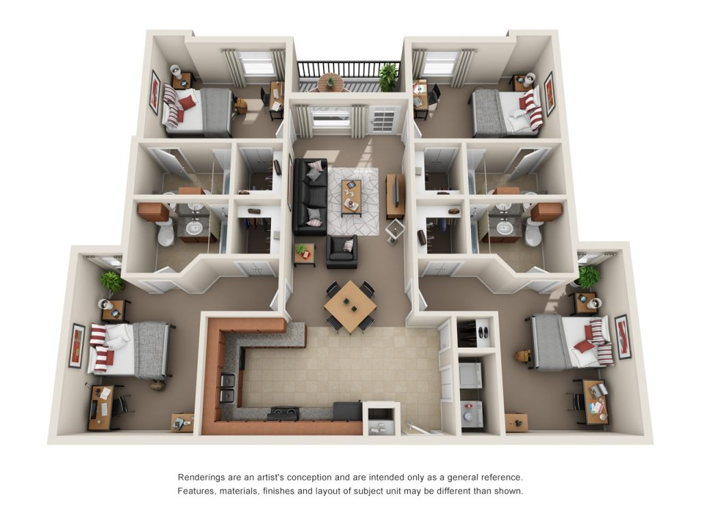 1 bedroom apartments for rent in rochester ny%0A awesome   bedroom apartments for rent in chicago with regard to Found  Household   bedroom apartments ideas   Pinterest   Bedroom apartment