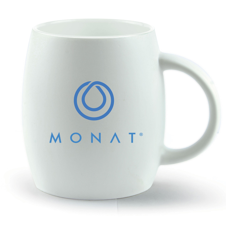 Monat Canada Gear Monat hair, Ageless hair