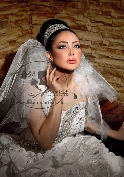 image gallery iranian bride
