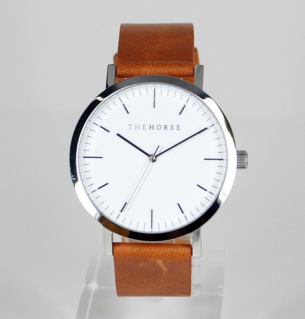 modrn jones watches tan home pov shop men tokyobay