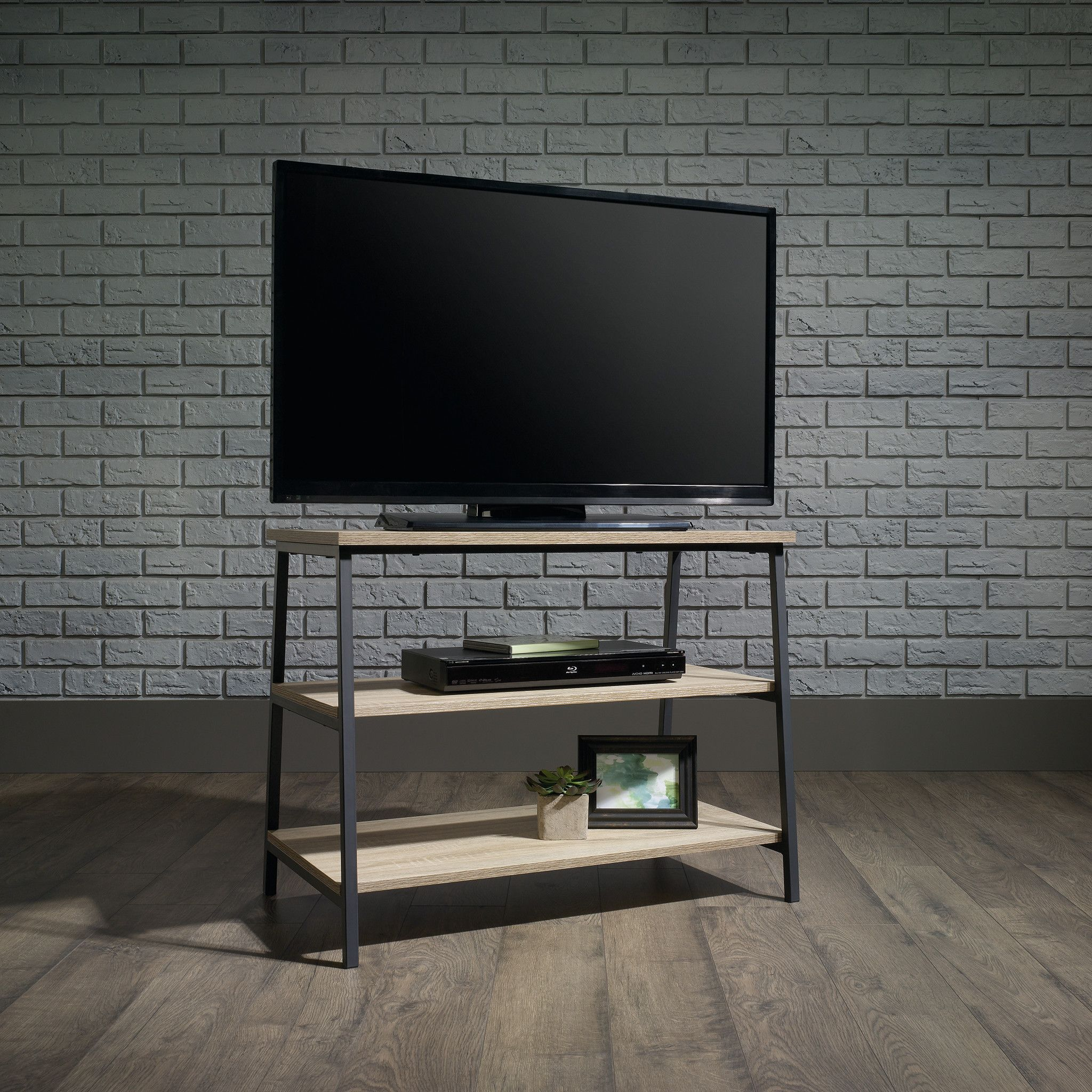 Laurel foundry modern farmhouse ermont tv stand decor pinterest
