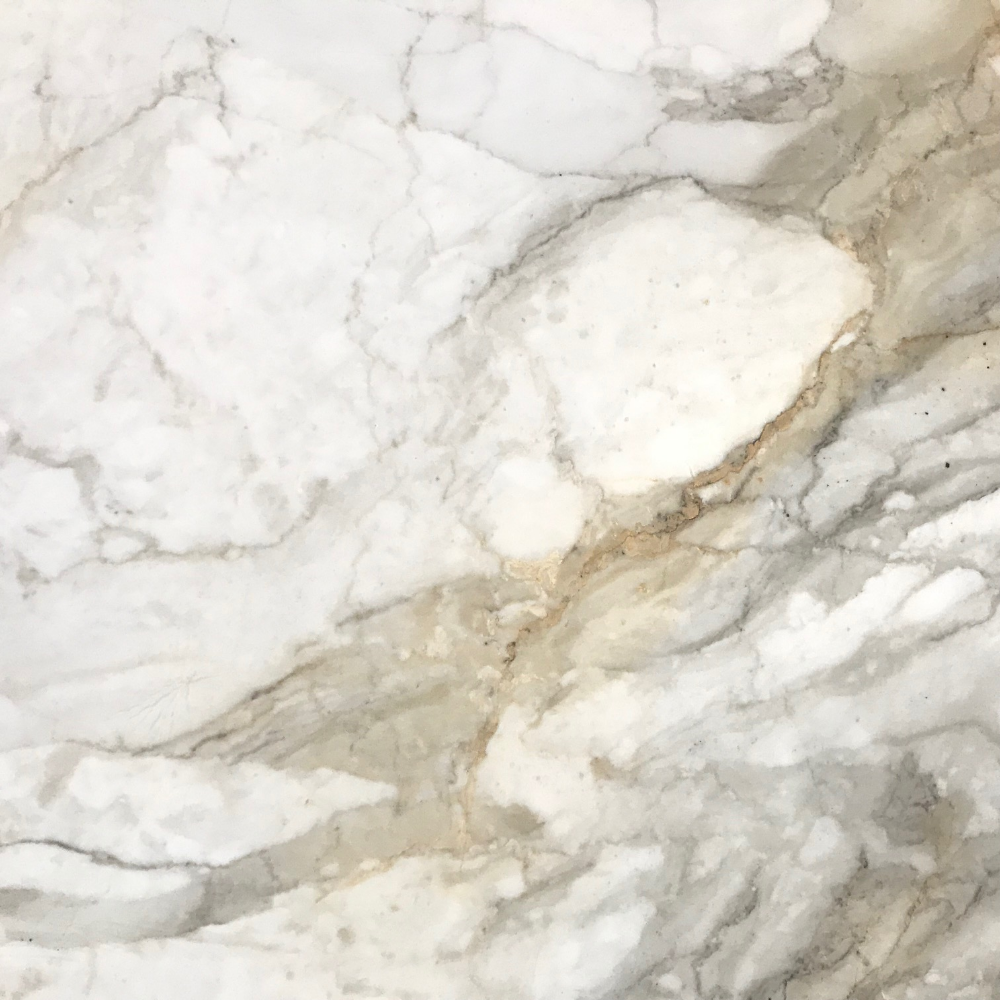 Shop Calacatta Oro From Our Marble Range Natural Stone From Carrara Italy Commonly Used In Australian Homes For Kitchen Benc Calacatta Calacatta Oro Carrara