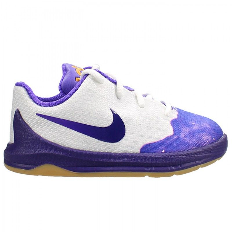 huge selection of 31681 d07d7 coupon nike kd 8 pbj 51abc adf79