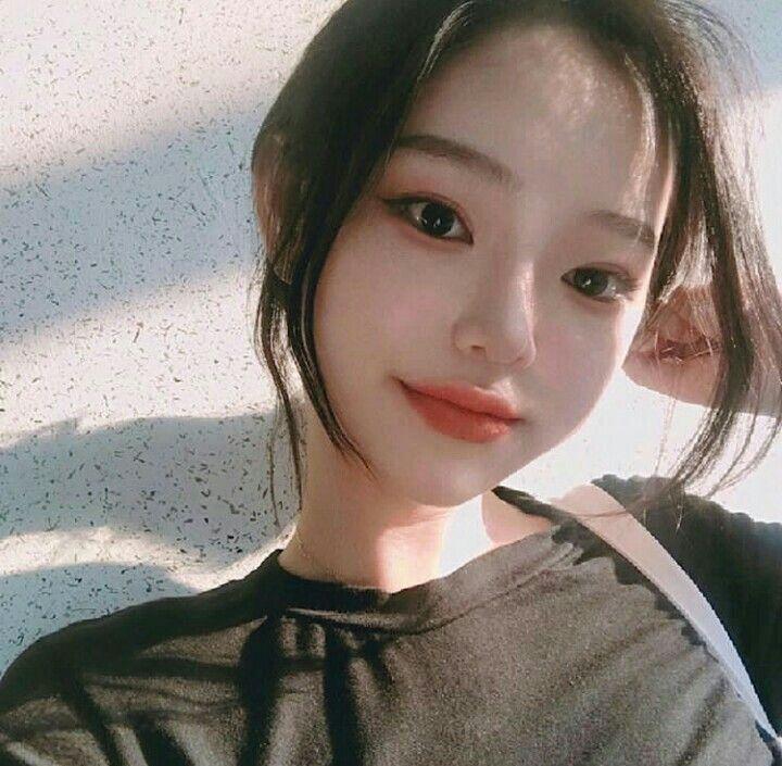 ασιατικό κορίτσι για dating