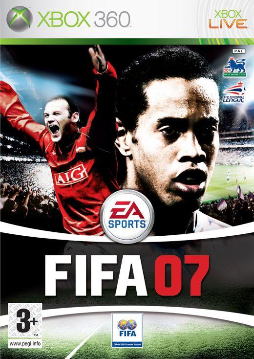 Futbol Juegos Pc Juegos Retro Fifa