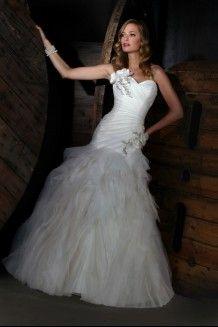 Impression Bridal