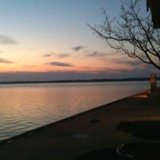 Erie Pa Sunset State Of Colorado Lake Life Sunset