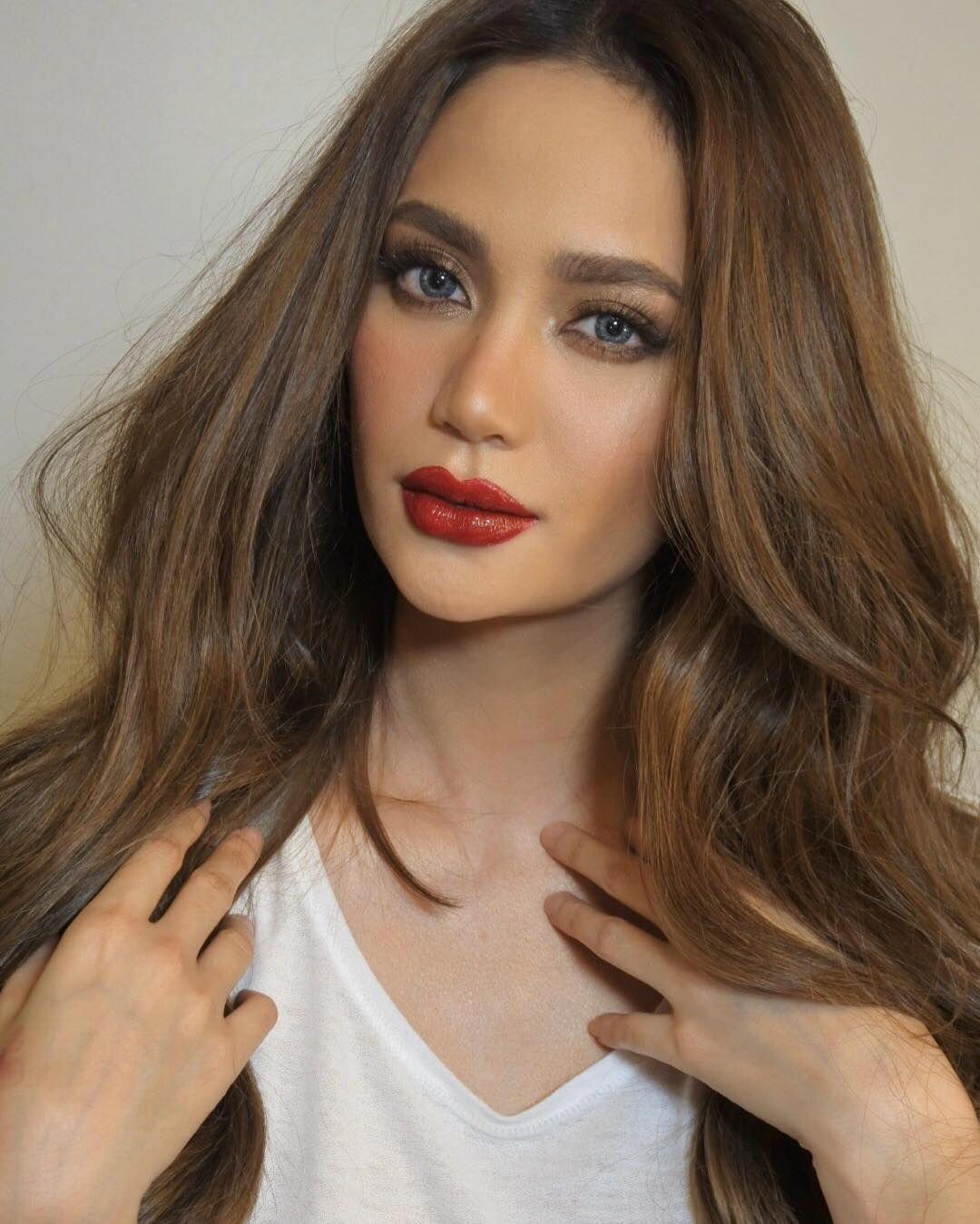 Pin On Gorgeous Lipsticks