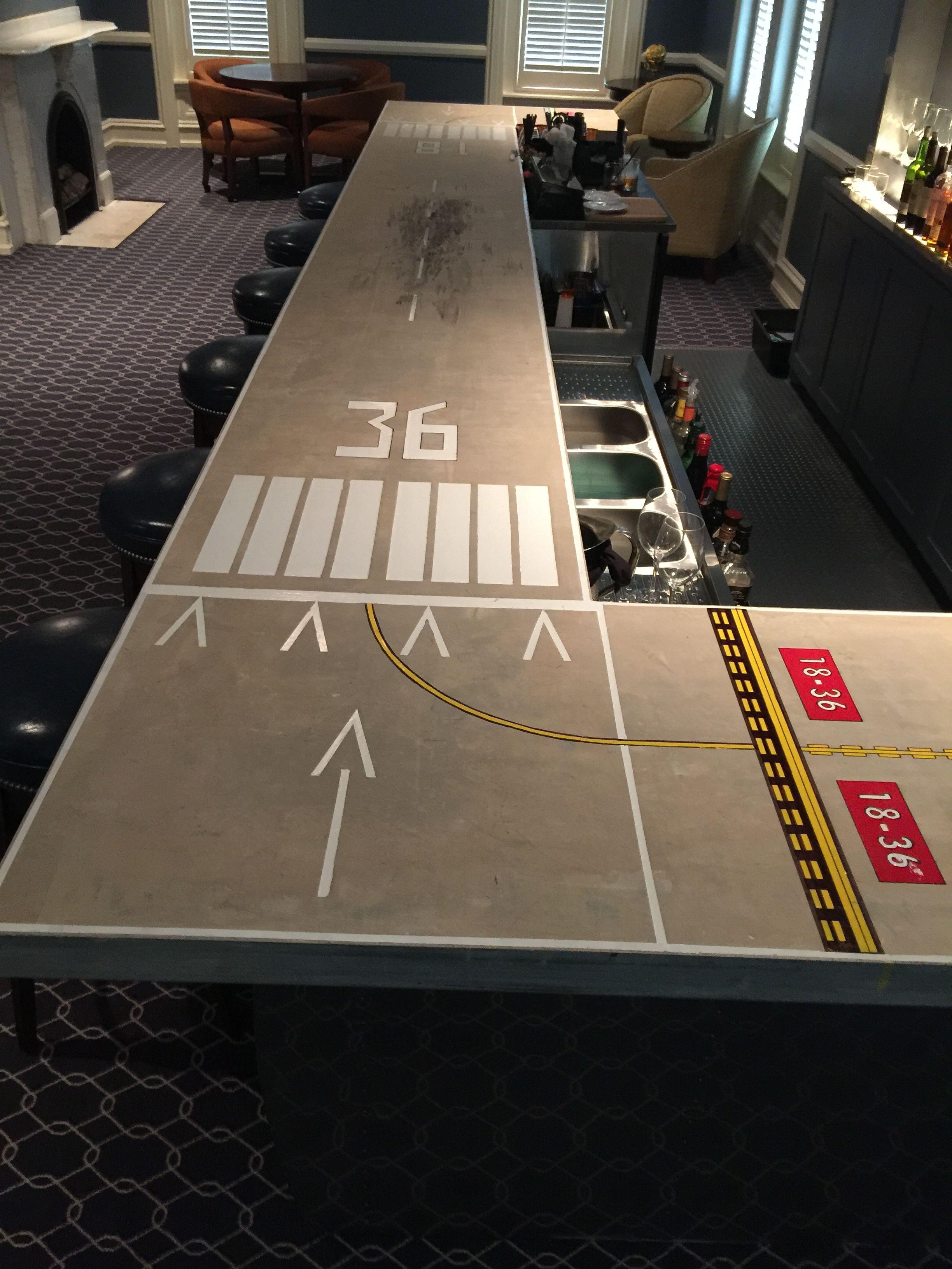 Business Jetline Simulation Bahamas In 2019