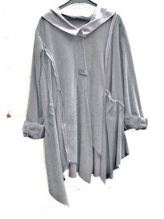 Lagenlook+trends | ... mode basics fashion trends schuhe handtaschen marken outlet