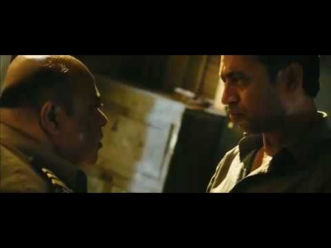 HD 2009 Golden Globe Awards Best Picture Drama - Slumdog Millionaire Trailer (English) - http://internationalmillionairematch.com/blog/hd-2009-golden-globe-awards-best-picture-drama-slumdog-millionaire-trailer-english/