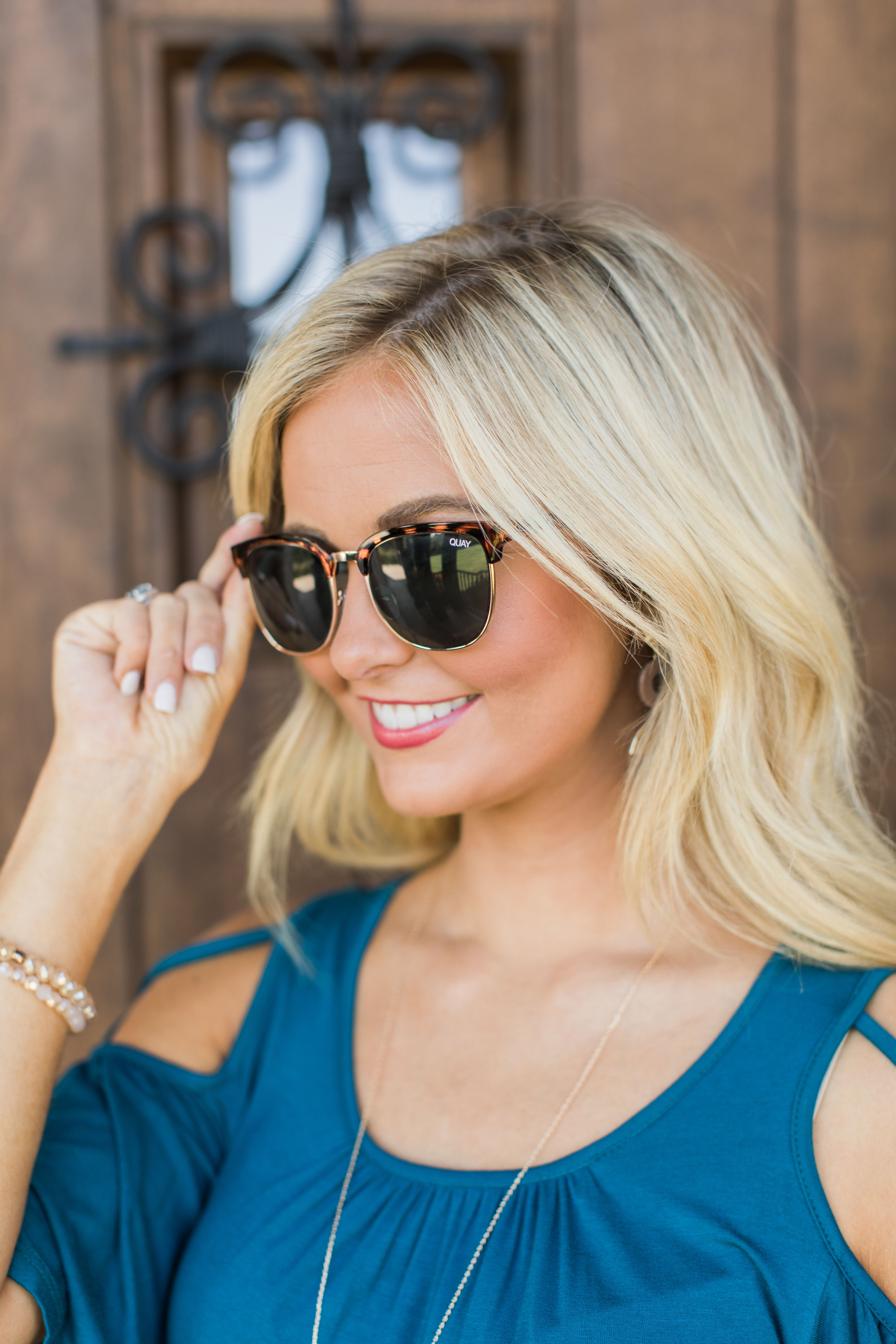 87e60f95ab These retro fabulous sunnies are such a must-have for your summer and fall  adventures!