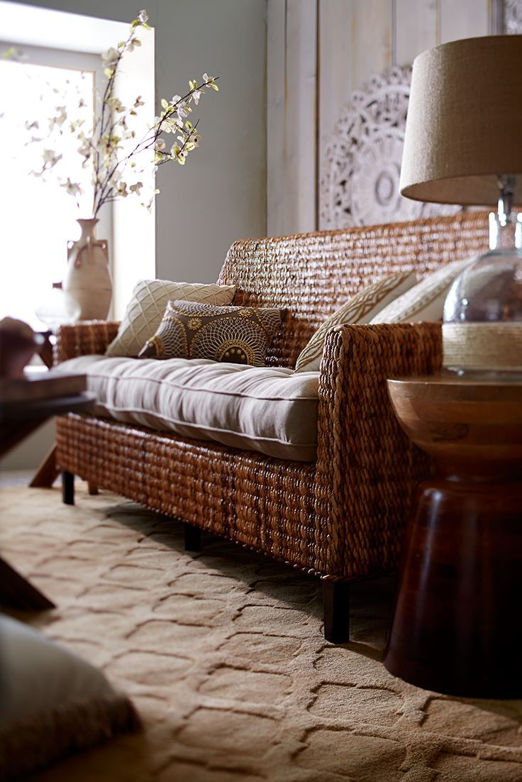 Pin On Sofas Sectionals Gardner Village Furniture Stores