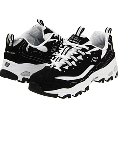 14d23b27540d SKECHERS at 6pm. Free shipping