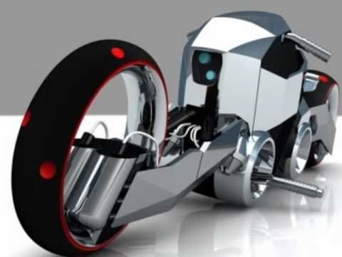 Future Cars The Future Pinterest Cars Vehicle And Wheels - Cool cars 2020