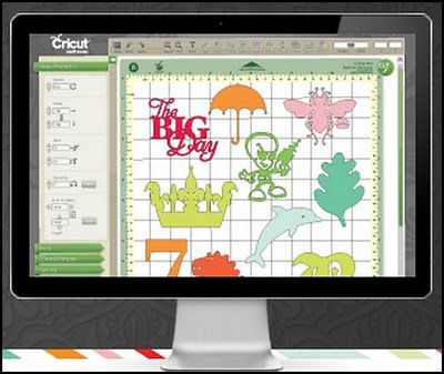 Cricut craft room   OMG my crafting life just changed    for the