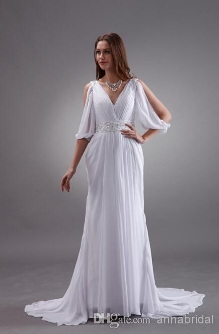 Explore Wedding Dress Chiffon And More