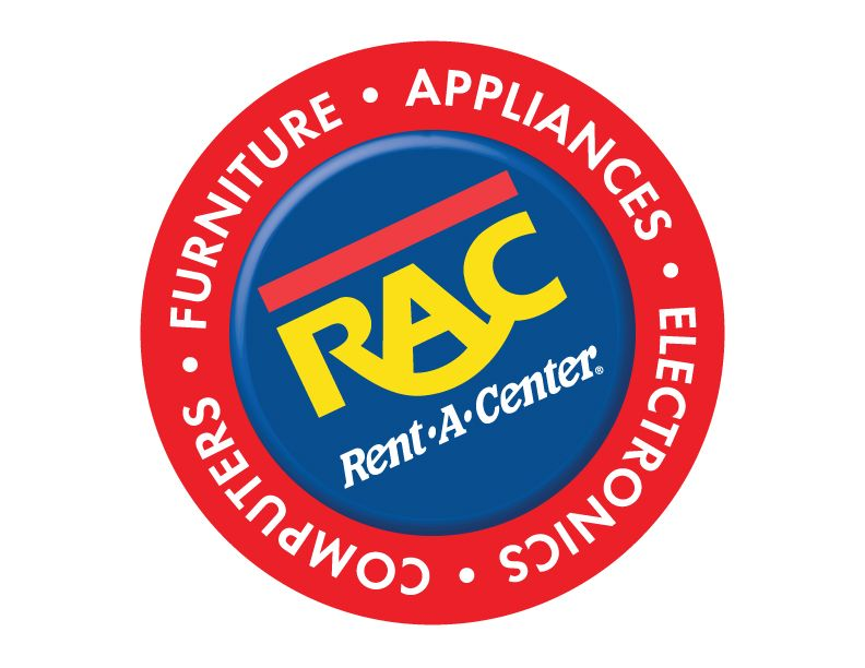 Rent A Center Images Rent A Center S Soup To Nuts Campaign Donates 20 000 To St Rent Ecommerce Solutions Canadian Stores