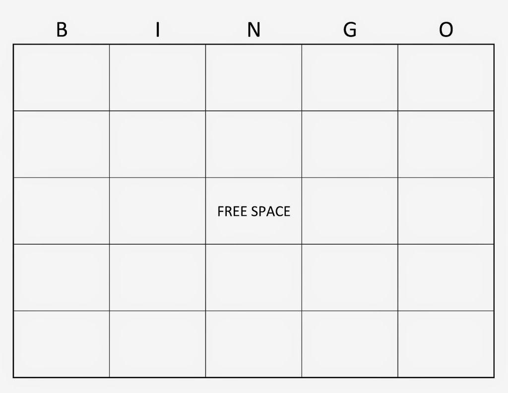 Blank Bingo Template Word Sample Cv English Resume Within Blank Bingo Card Template Microsoft Word Bingo Card Template Word Bingo Blank Bingo Cards