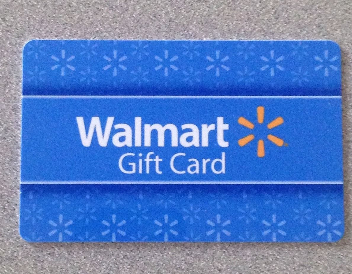 50 walmart gift card httpsearchpromocodesub50 walmart gift 50 walmart gift card httpsearchpromocodesub50 walmart 1betcityfo Choice Image
