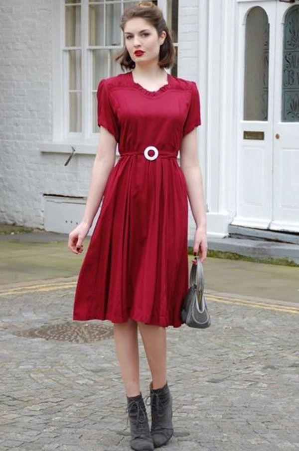 1940s vintage clothing online