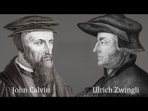 Zwingle ia single gay men