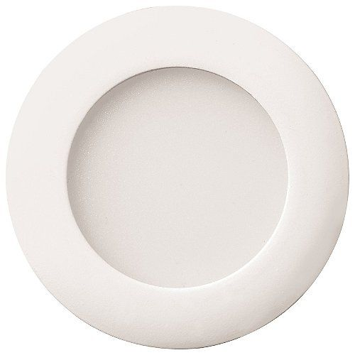 Ultra thin 3 led wafer downlight lithonia lighting insulation the lithonia lighting ultra thin 3 aloadofball Images