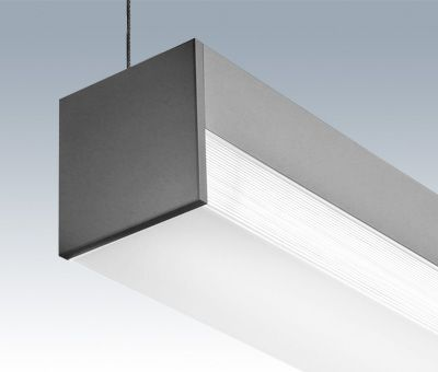 Birchwood Lighting Nolan Precision Edged Luminaire