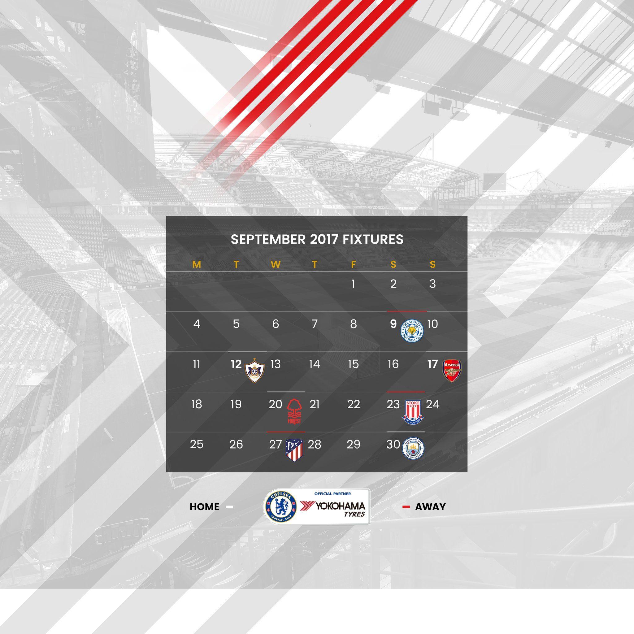 September smartphone wallpaper Smartphone wallpaper