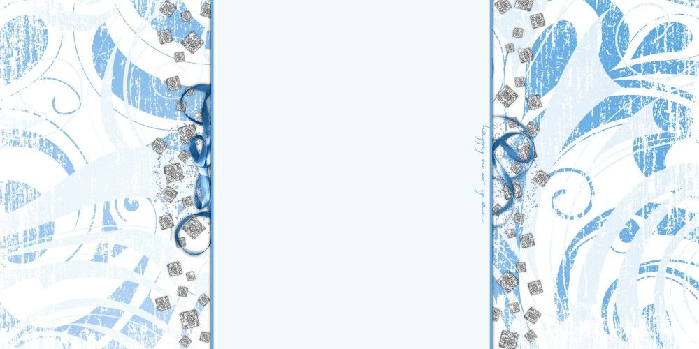 new year blogger backgrounds | New Years Wallpaper | New Years ...