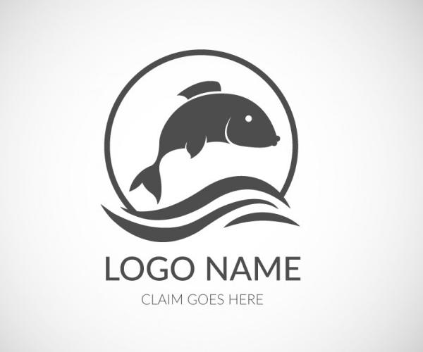 Http Diylogodesigns Com Blog Wp Content Uploads 2016 04 Free Download Fish Logo Png Logo Design Diy Logo Templates Logo Design Inspiration