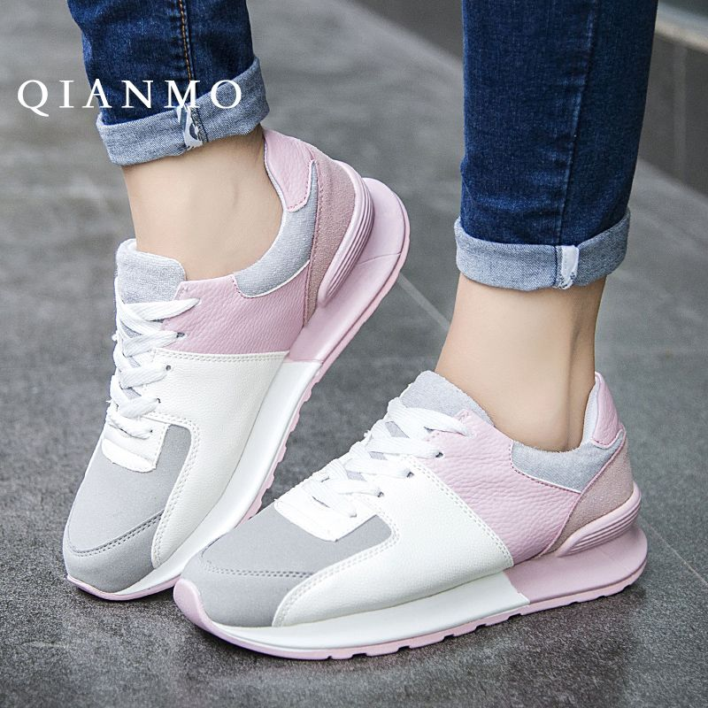 new product 9d7f9 ee257 Basket Femme Luxury Brand Superstar Shoes Air Women Shoes Casual Zapatos De  Mujer Platform Shoes Tenis