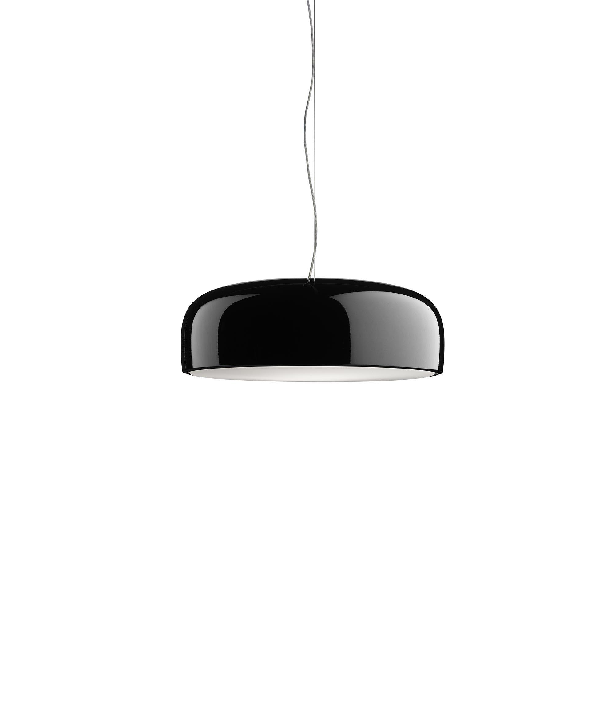 Smithfield Suspension Lamp Lampade Lampade A Sospensione Lampadari