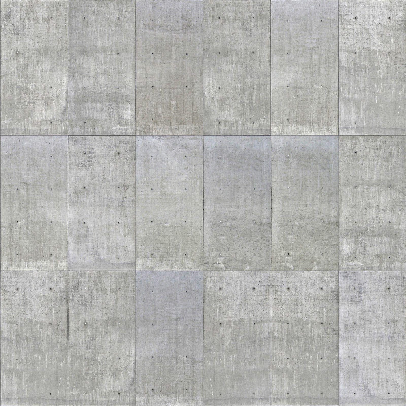 Tileable Concrete Blocks Pavement Texture    Maps    texturise. Tileable Concrete Blocks Pavement Texture    Maps    texturise