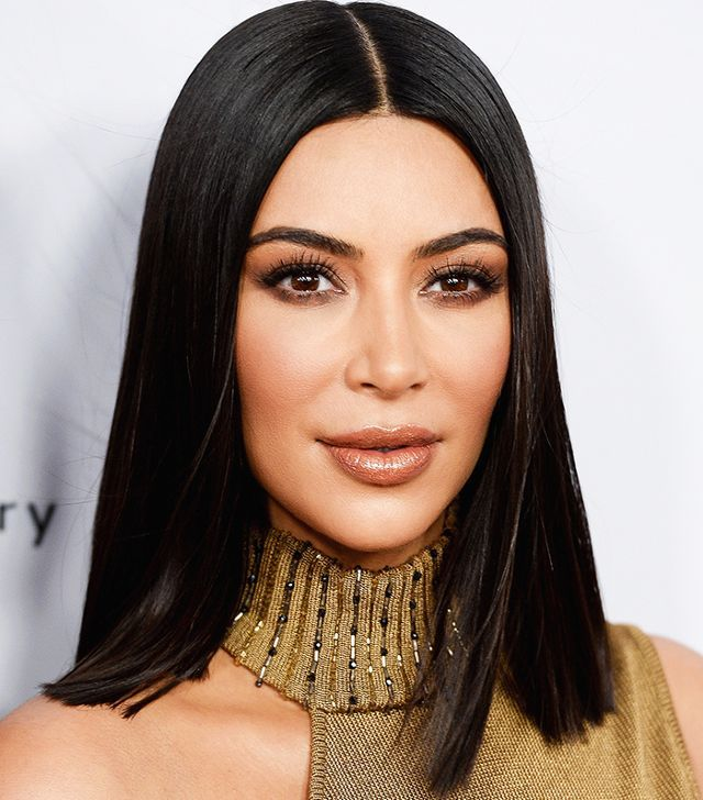 Hairstyles For Straight Thin Hair: It's Official: These Are The All-Time Best Haircuts For