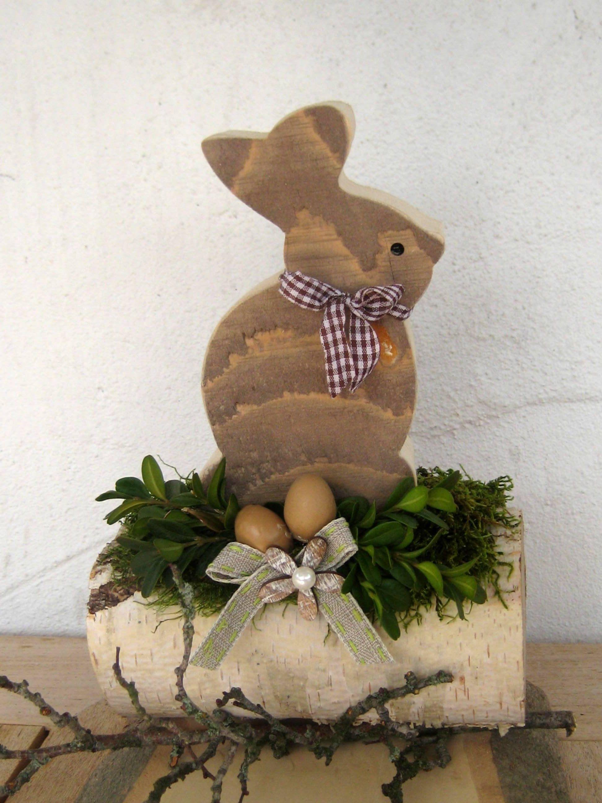Dein Marktplatz Um Handgemachtes Zu Kaufen Und Verkaufen In 2020 Christmas Crafts For Kids Christmas Crafts Easter Decorations