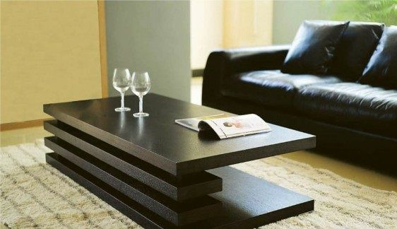 Modern Coffee Tables For Beautiful Homes With Elegance And Class   Sofa  Table   Modern Homes Need Modern Pieces To Complete Their Look Regardless  Of Their ...