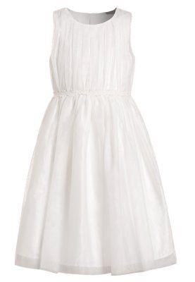 Rabatt begrenzte garantie schön in der Farbe NITTIMIA - Cocktailkleid / festliches Kleid - bone ...