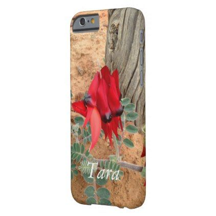 #createyourown #customize - #Create your own photo IPhone 6/6s case