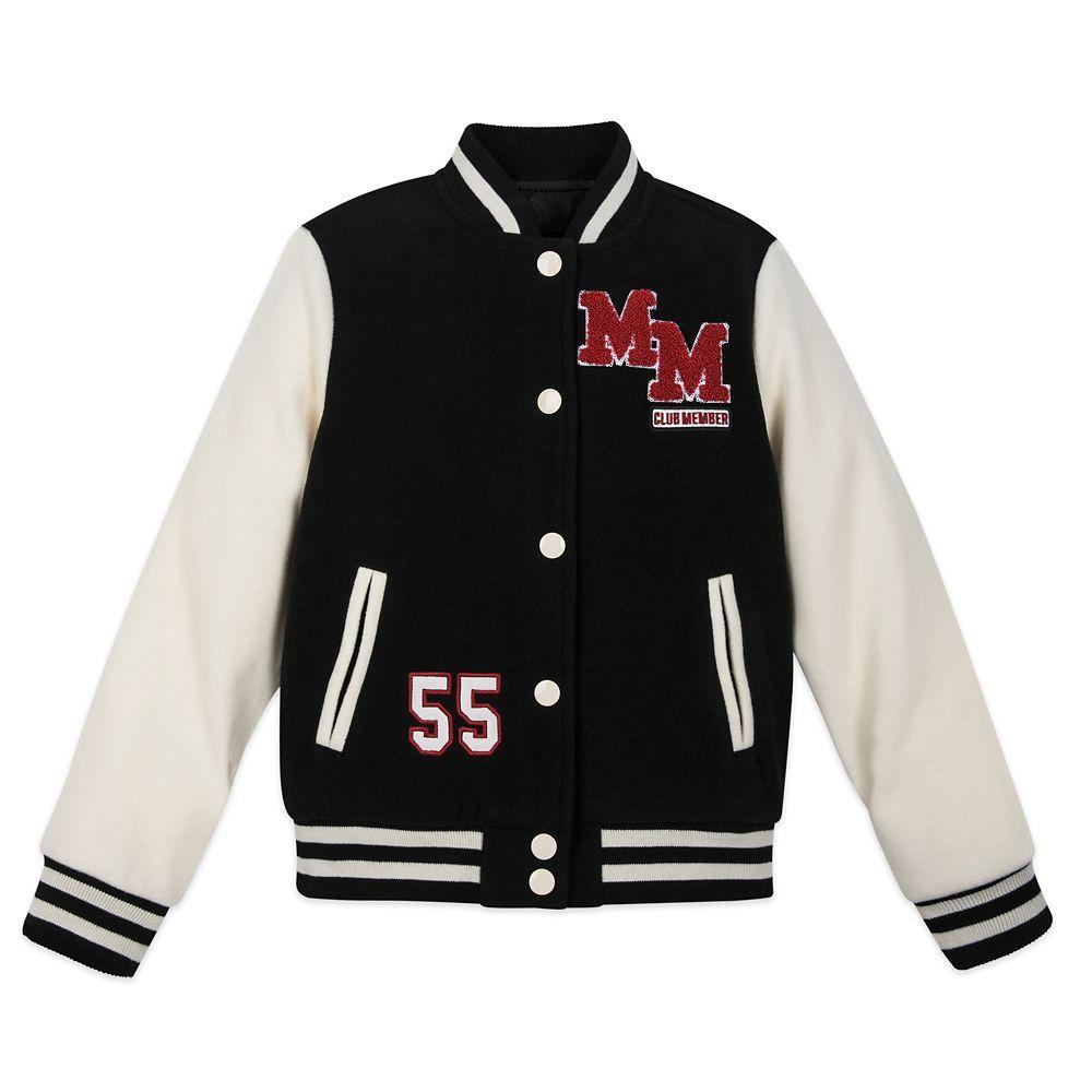 Disney Mickey Mouse Vest for Boys Multi
