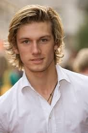 image result for alex pettyfer  boys long hairstyles