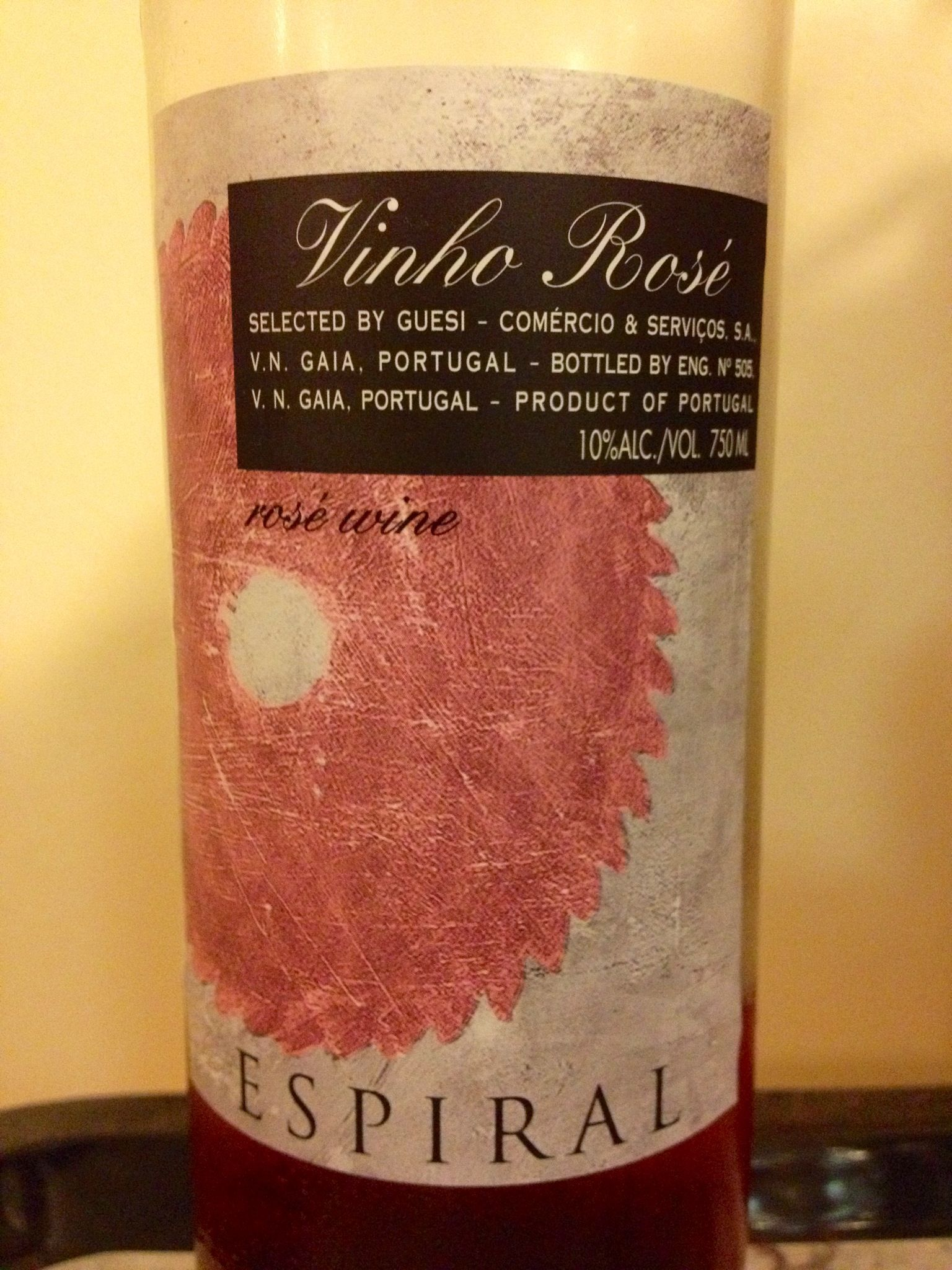 Purchased At Trader Joe S Wine Bottle Favorite Wine Wine