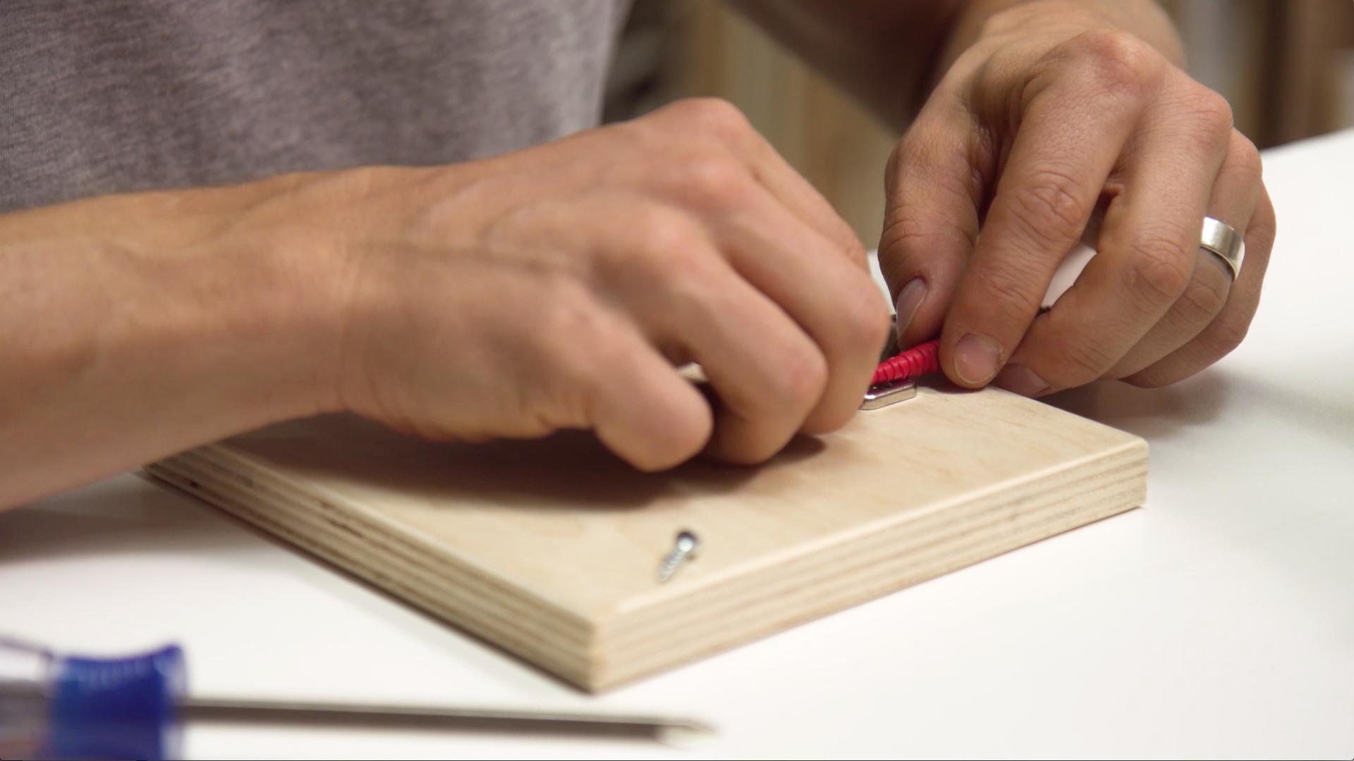 02b2222729b6377c1f66b713b481bbd9 - How To Get A Stripped Nail Out Of Wood